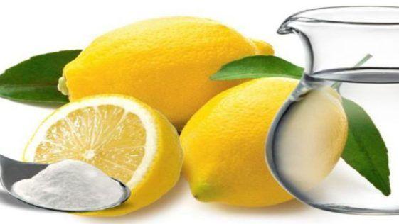 Ten niesamowity napój pomoże stracić Ci 4 kg i zmniejszyć obwód pasa o 10 cm w zaledwie siedem dni.