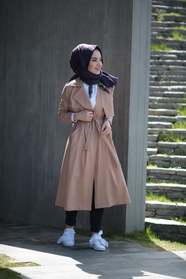 We Love Modest Fashion!