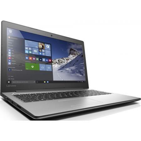 Lenovo IdeaPad 310-15ISK  — 31692 руб. —  Ноутбук Lenovo IdeaPad 310-15 – мультимедийная модель, которая может использоваться для игр, для воспроизведения высококачественного видео и для выполнения других подобных задач. Он всегда поддерживает отличное быстродействие системы благодаря применению мощного процессора, оперативной памяти DDR4 с возможностью увеличения объема до 12 Гб и дискретного графического адаптера.