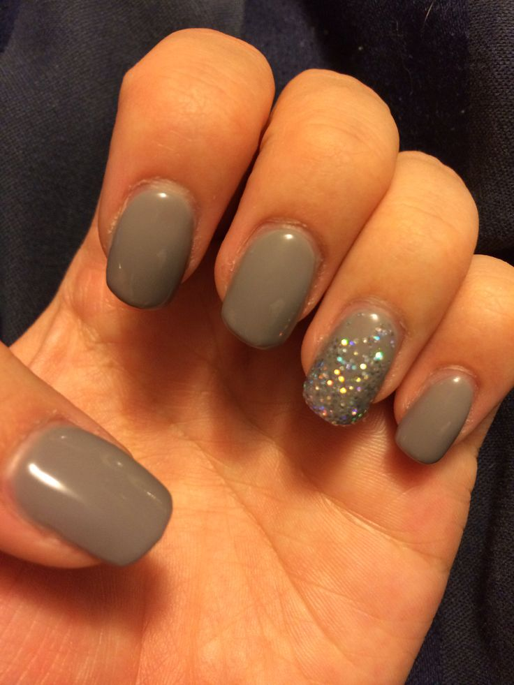 157 Best Shellac Nail Designs Images On Pinterest Nail