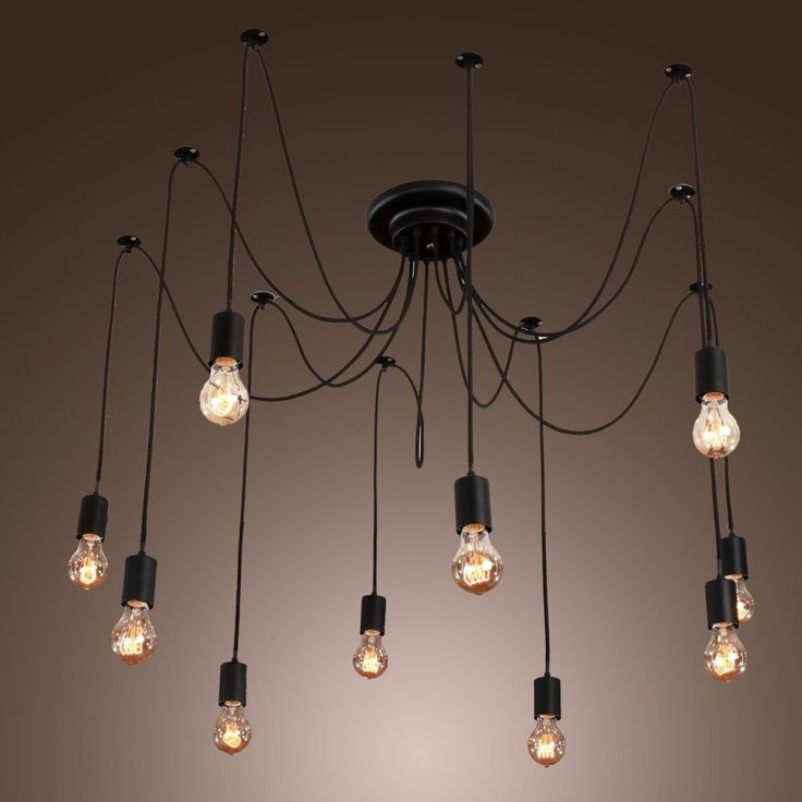 Iegeek fuloon cheap antiquechandeliers lights with retro diy ceilingpendant lighting that will be better
