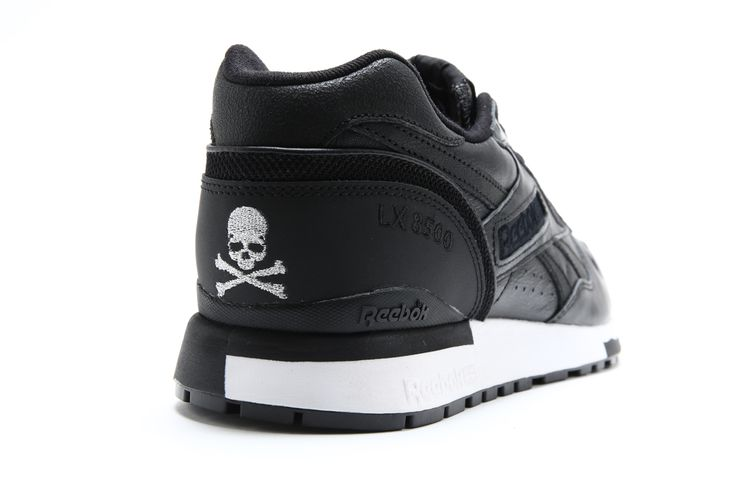 mastermind-japan-reebok-lx-8500-and-ventilator-04 http://www.fabiatch.blogspot.fr #sneakers #baskets #chaussures #shoes #blog #mode #homme #toulouse #fashion #accessories #accessoires #man #men #mensfashion #menswear #menstyle #mensaccessories