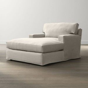 29 best images about sofa chaise lounger and couches on for 2 arm chaise lounge