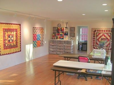 quilt design wall quilt designs yellow quilts quilting room studio