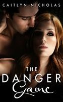 The world is in peril, and only she can save it... #romanticSuspense #ebook