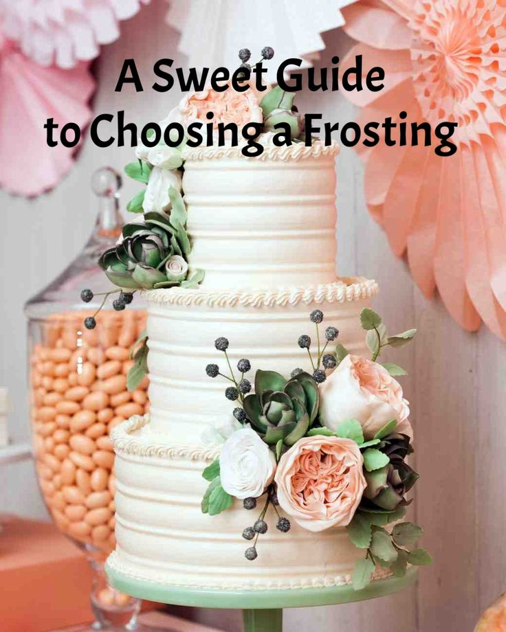 martha stewart italian wedding cake recipe 1664 best images about wedding cake ideas on 17192