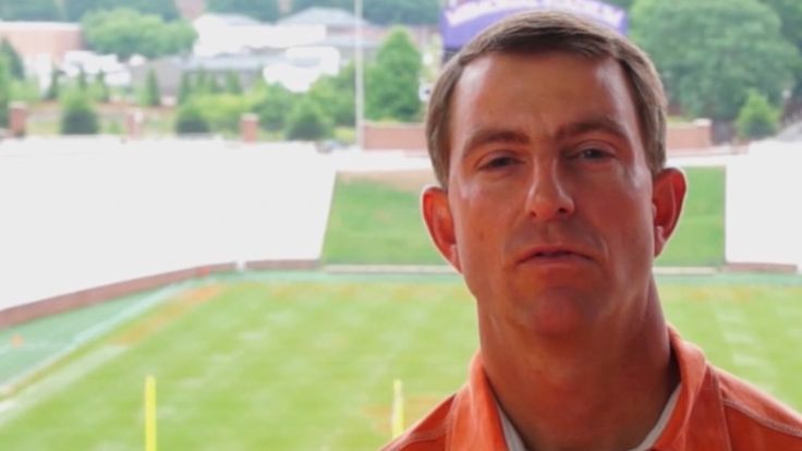 dabo-swinney-clemson-tigers-head-football-coach