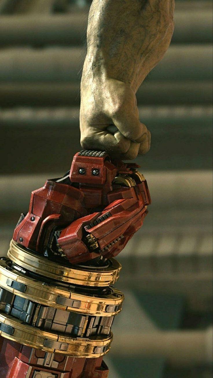 Iron Man Sacrifice Endgame Snap iPhone Wallpaper iPhone