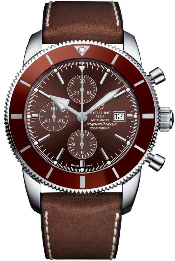 17 best ideas about breitling watches on