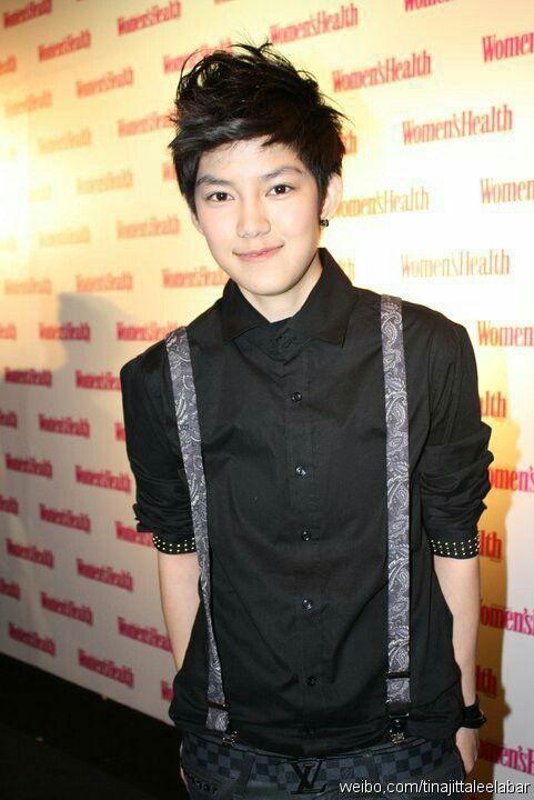 Image Result For Ulzzang Boy Thailand