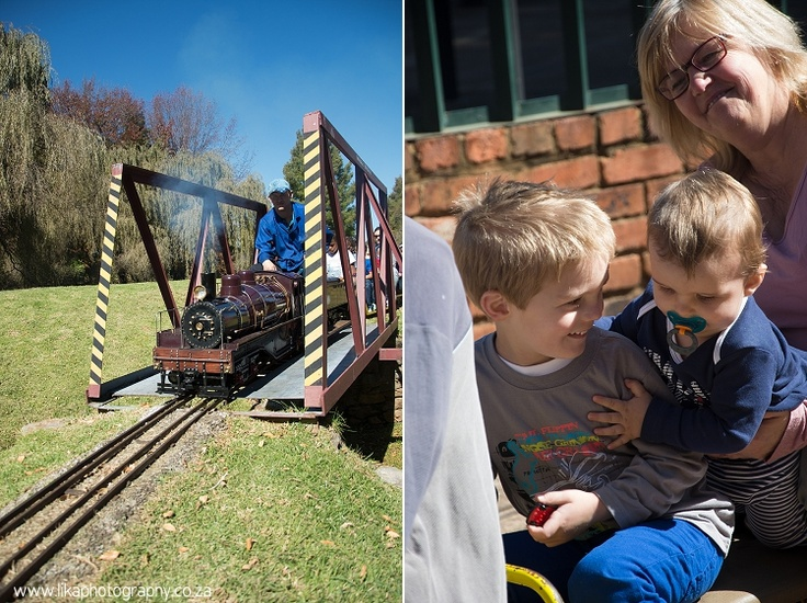 Rand Society Steam Engines in Florida Park, Johannesburg. http://likaphotography.co.za/2013/05/27/steam-trains-rsme/