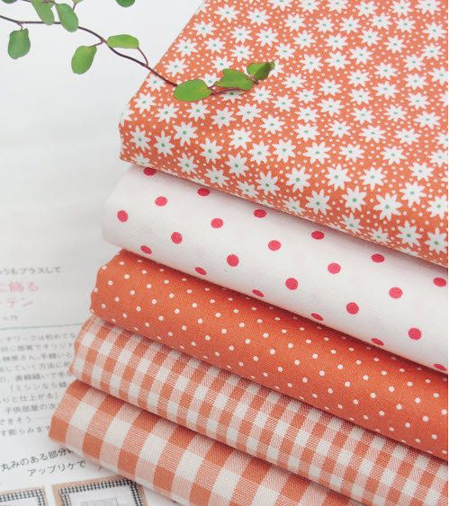 72 best Fabrics to sew and quilt images on Pinterest | Fat ... : sew and quilt shop - Adamdwight.com