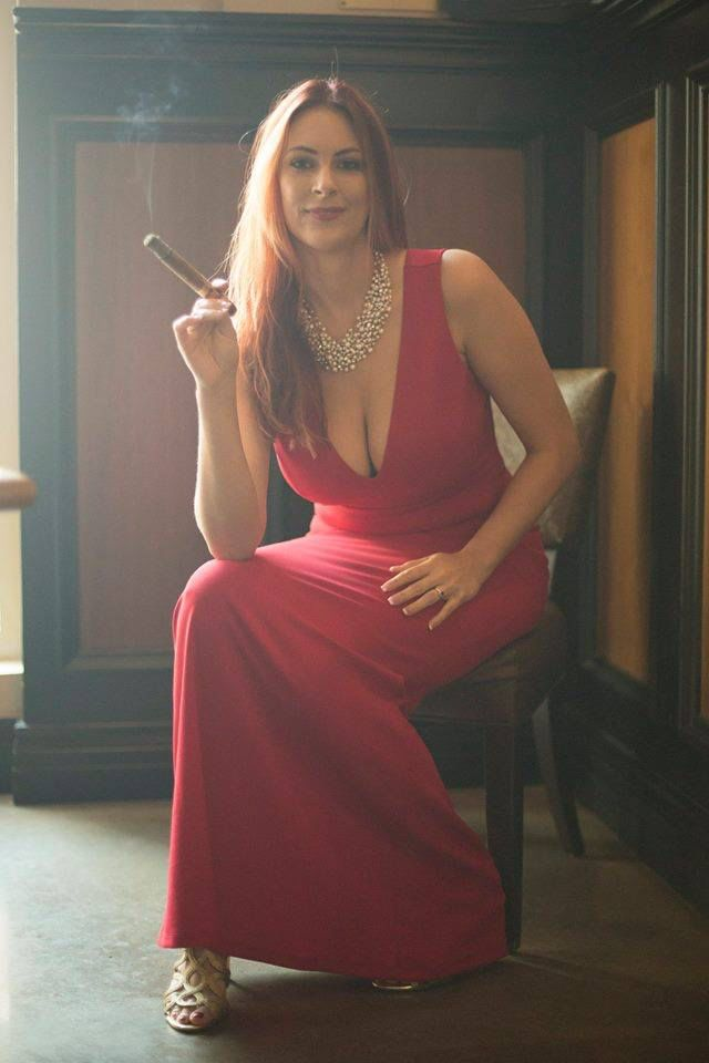 280 Best Cigars Its A Lifestyle Page 2 Images On
