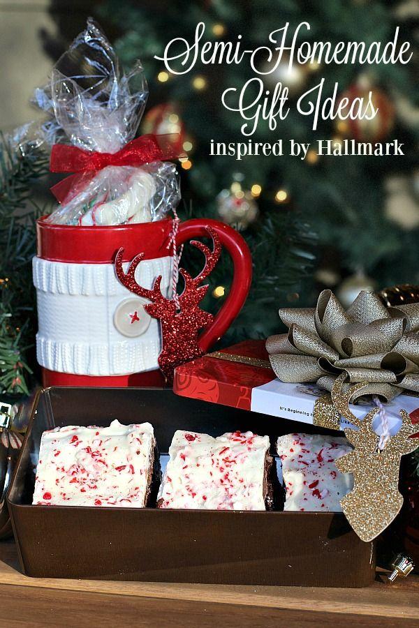 holiday gift ideas semi indigent