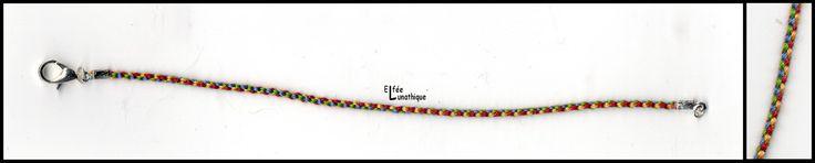 Elfée des bracelets Df3b807e172c255c43d5689331f84cd8