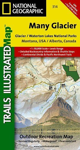 101 best Glacier National Park images on Pinterest Places to visit