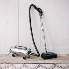 Výsledek obrázku pro streamlining vacuum cleaners