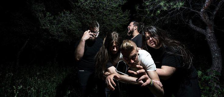 http://feelarocka.com/introduce-your-band-sensorium-abyss.html  Ροκ μουσική, rock music, metal music
