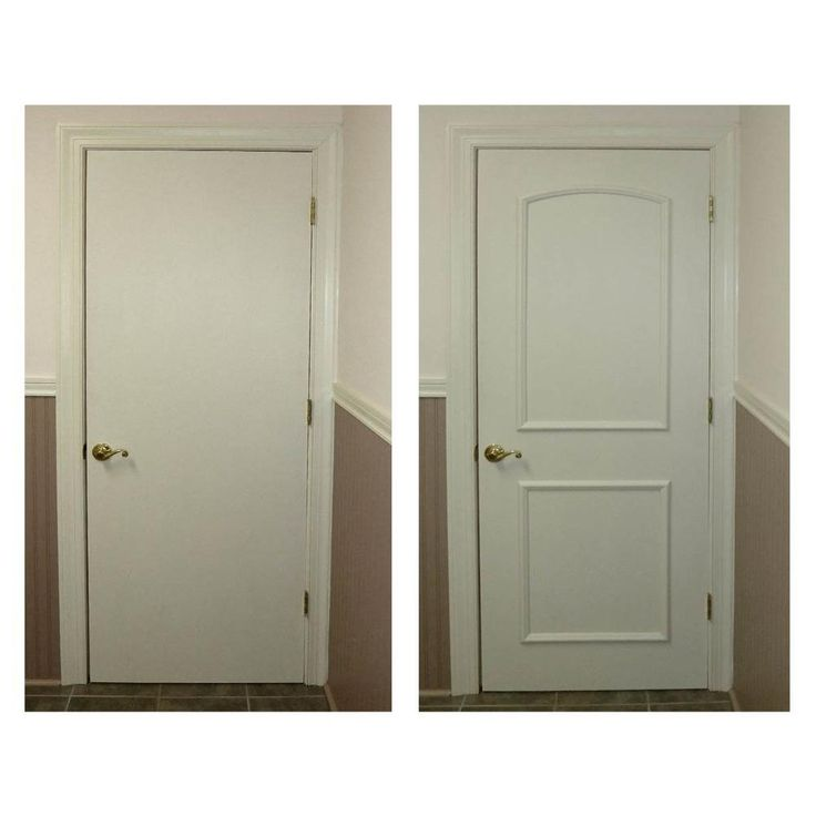 interior door and frame home depot