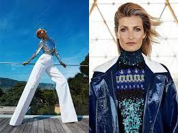 Výsledek obrázku pro czech fashion