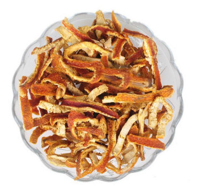 Бунге cina дэ травяные Премиум kering keprok atau kulit jeruk дэ сутра дэ longgar Perawatan makanan kesehatan хиджау organik H72