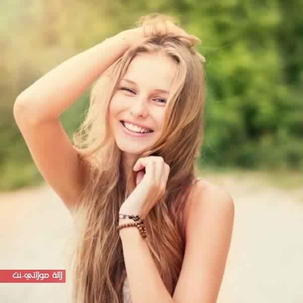 خلطات طبيعية لتفتيح لون الشعر - http://m.lalamoulati.net/articles/39836.html