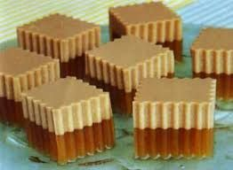 Image result for biskuit gula