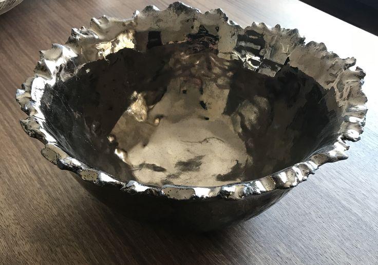 #bronze#handmade#by#me#ceramic#plate#bowl#ceramics#ceramicbowl#clay#ceramiclovers#ceramicplate#keramik