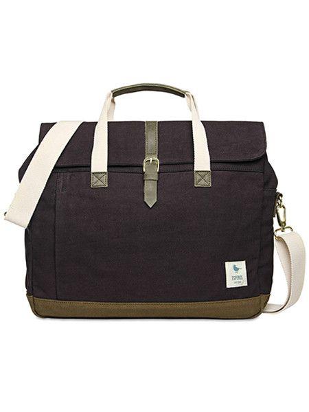 Conrad Porter Brief von Esperos,  Der Kauf nur eines der modischen Produkte ermöglicht es einem Kind 12 Monate zur Schule zu gehen – eine robuste, urbane Tasche bringt ein Jahr Bildung dort hin, wo sie dringend benötigt wird.