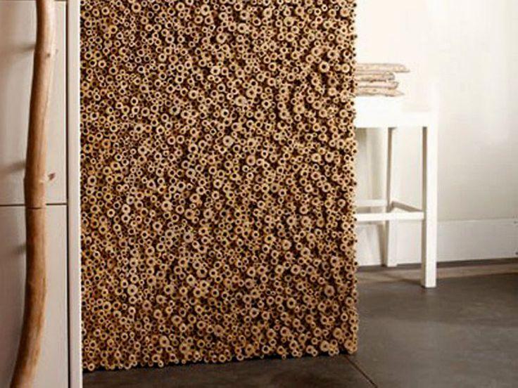 v ce ne 25 nejlep ch n pad na pinterestu na t ma revetement mural bois mur en bois. Black Bedroom Furniture Sets. Home Design Ideas