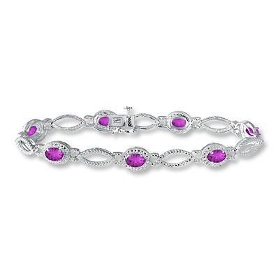 69 Best Images About Comet Gifts For The Bling Lover On