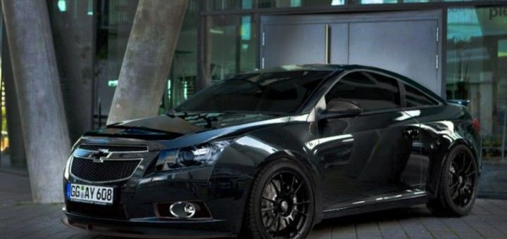 Chevy Cruze Blacked Out Headlights Google Search Cars