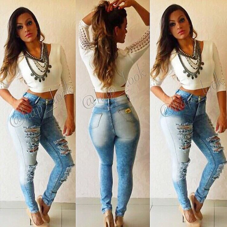 calca-cintura-alta-jeans-feminina-rasgada-D_NQ_NP_381011-MLB20450827169_102015-F.jpg (752×752)