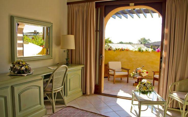 #panoramic #suite