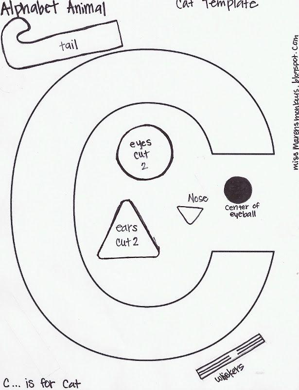 17 best ideas about letter c crafts on pinterest letter c activities letter crafts and abc crafts. Black Bedroom Furniture Sets. Home Design Ideas