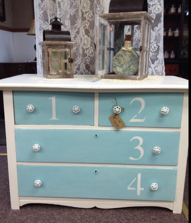pictures of chalk painted furniture508 best No Prep Chalk Painted Furniture images on Pinterest