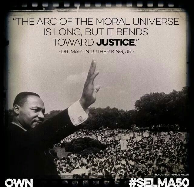 Arc Of History Is Long But It Bends >> 53 best Black Power Movement images on Pinterest | Black people, Black power and History