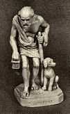 diogenes of sinope - Bing images