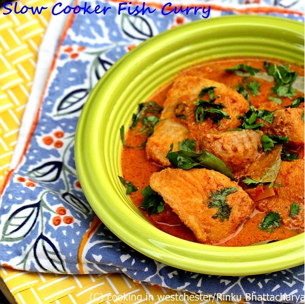 25 best images about seafood s w ker recipes on for Crockpot fish recipes