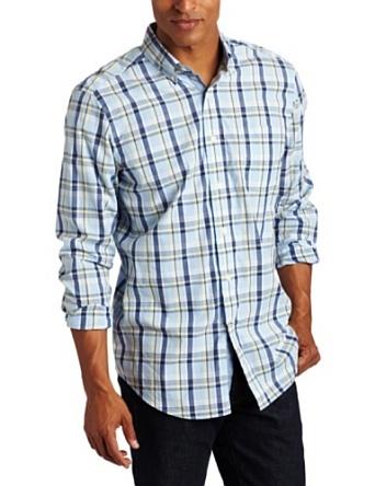 Nautica Men`s Medium Madras Plaid Shirt $59.50Men Nautica Shirts, Medium Madras, Madras Plaid, But Medium, Shirts 59 50, Plaid Shirts, Nautica Men, Casual Buttons, Men Casual