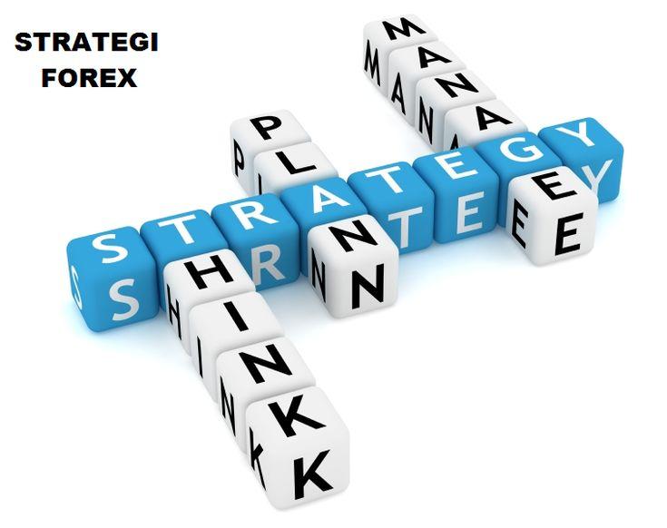 5 Kunci Utama Hindari Kegagalan Trading Forex | Konsorsium Komunitas Trader