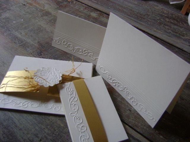 Regalos creativos, hechos con  arte y estilo. Diseños Marta Correa Blog: 321 643 63 84 Cel: 321 643 63 84