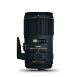 Sigma 150mm 2.8 MACRO EX DG OS https://au.pinterest.com/optimismbucket/sigma-lenses/