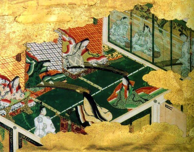 甘口白ワインと物欲のはな園♫♬♪♩♫♪♬: 2011秋關西-野宮神社+嵯峨野トロッコ列車