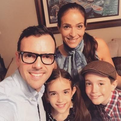 eh bee family - Google Search