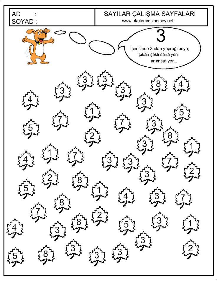 okul-öncesi-sayı-egzersizleri-sayıları-boya-4.gif (1006×1302)