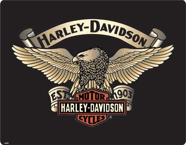161 best LOGOS HARLEY-DAVIDSON images on Pinterest | Harley davidson