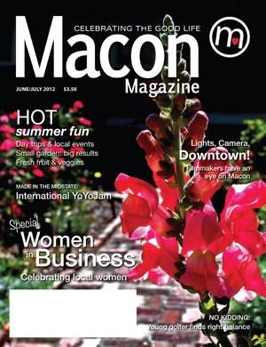 63 Best Macon Ga