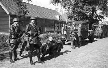 NL 1940(202)