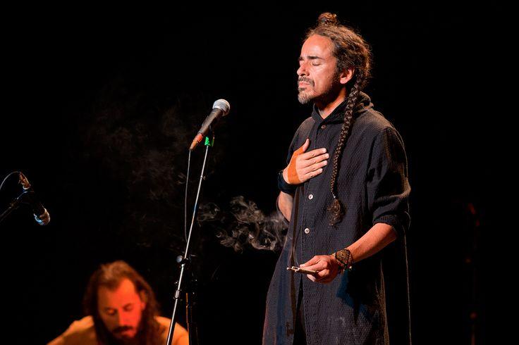 #DESTACADAS:  Entre críticas anuncian concierto extra de Café Tacvba en Querétaro - proceso.com.mx